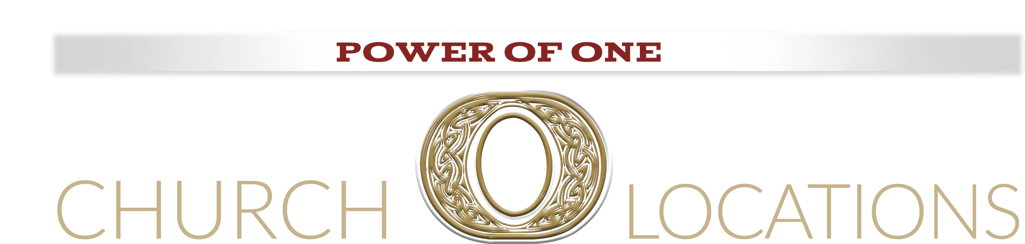 Experience the Power of the One Church of the Bible at Owasso Church Oologah Pentecostal